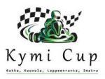 Kymi Cup Logo